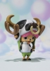 фотография Figuarts Zero Tony Tony Chopper One Piece Film Z ver.