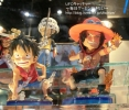 фотография One Piece World Collectable Figure ~Supremacy~: Monkey D. Luffy