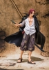 фотография Figuarts Zero Red-Haired Shanks Showdown At The Summit Ver.
