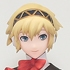 Aigis School Uniform Ver.