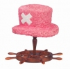 фотография One Piece Bottle Cap - H.A.T. Beverage - Tony Tony Chopper