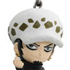 One Piece Strap Punk Hazard - Trafalgar Law