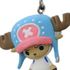 One Piece Strap Punk Hazard - Tony Tony Chopper