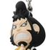 One Piece Strap Punk Hazard - Kinemon