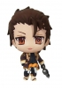 фотография Colorful Collection Tales of Series A (Tales of Xillia): Alvin