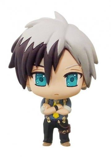главная фотография Colorful Collection Tales of Series A (Tales of Xillia): Ludger Will Kresnik