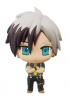 фотография Colorful Collection Tales of Series A (Tales of Xillia): Ludger Will Kresnik