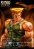 фотография Play Arts Kai Vol.3: Guile