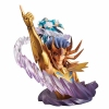фотография Diorama Box Collection Saint Seiya ~Golden Zodiac Arc~: Cancer Deathmask