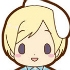 es Series Rubber Strap Collection Hetalia Part 2: Finland