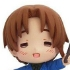 Colorfull Collection Hetalia Axis Powers Original Ver.: Italia