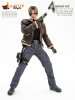 фотография Video Game Masterpiece Leon Kennedy Regular Ver.