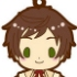 es Series Rubber Strap Collection Hetalia Part 3: Spain