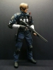 фотография Video Game Masterpiece Leon S. Kennedy R.P.D. Ver.