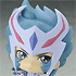 De Cute Saint Seiya Omega: Orion Eden