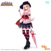 фотография Dollfie Dream Lucy Maria Misora Magical Princess Version