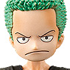 The Grandline Children Vol.5: Roronoa Zoro