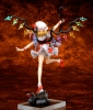 фотография Flandre Scarlet Sister of the Devil