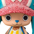 The Grandline Men Vol.12: Tony Tony Chopper