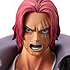 The Grandline Men DXF Figure Vol.8 Shanks