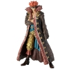 фотография The Grandline Men DXF Figure Vol.5 Eustass Kid