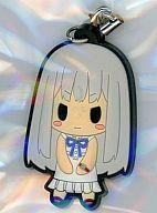главная фотография AnoHana Rubber Strap Collection Vol.2: Matsuyuki Atsumu Secret 2