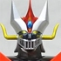 Super Robot Chogokin Great Mazinger