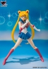 фотография S.H.Figuarts Sailor Moon