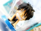 фотография Anime Heroes ONE PIECE vol.7 Sabaody Archipelago Arc: Luffy Secret Ver.