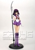 фотография Gathering Sailor Saturn
