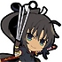 Toy's Works Collection Niitengomu! Senran Kagura: Homura
