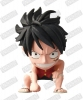 фотография Anime Heroes ONE PIECE Vol.5 Ennis Lobby Arc: Luffy