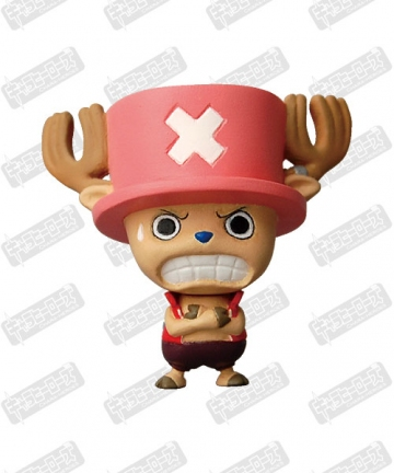 главная фотография Anime Heroes ONE PIECE Vol.5 Ennis Lobby Arc: Chopper