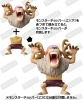 фотография Anime Heroes ONE PIECE Vol.5 Ennis Lobby Arc: Moster Chopper Upper Part