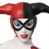 Real Action Heroes Harley Quinn Batman Hush ver.