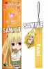 фотография Cellphone Strap Golden Darkness Chibi Chara Ver.