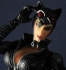 Play Arts Kai Catwoman