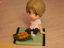 фотография Monogatari o Tsumugu Hito to Ayakashi Collection: Natsume Takashi
