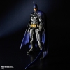 фотография Play Arts Kai Batman Arkham City