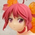 Gutto-kuru Figure Collection La Beaute 16: Cthuko
