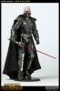 фотография Sixth Scale Figure Darth Malgus
