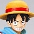 Super One Piece Styling ~Arabasta~: Monkey D. Luffy