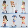 фотография Toy'sworks Collection 4.5 Nichijou BOX: Nano Shinonome