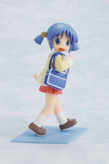 главная фотография Toy'sworks Collection 4.5 Nichijou BOX: Mio Naganohara