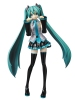 фотография Real Action Heroes No.632: Hatsune Miku -Project DIVA- F Ver.