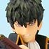 Gintama DX Figure vol.1 Hijikata Toshiro