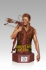 фотография The Walking Dead Mini Bust: Daryl Dixon