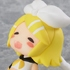 Character Vocal Series: Earphone Jack Accessory: Kagamine Rin Y-Oji Ver.