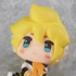Character Vocal Series: Earphone Jack Accessory: Kagamine Len Outa Ver.