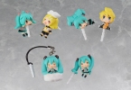 фотография Character Vocal Series: Earphone Jack Accessory: Kagamine Len Outa Ver.